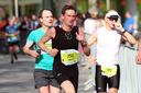 Hannover-Marathon0157.jpg