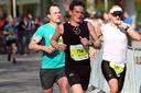 Hannover-Marathon0158.jpg