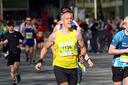 Hannover-Marathon0159.jpg