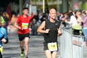 Hannover-Marathon0171.jpg