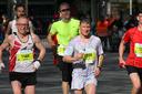 Hannover-Marathon0177.jpg