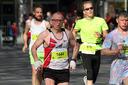 Hannover-Marathon0179.jpg