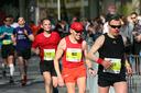 Hannover-Marathon0188.jpg