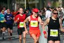 Hannover-Marathon0189.jpg