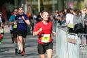 Hannover-Marathon0192.jpg