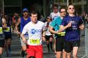 Hannover-Marathon0197.jpg