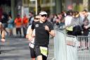 Hannover-Marathon0205.jpg