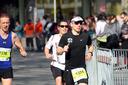 Hannover-Marathon0207.jpg