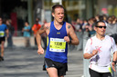 Hannover-Marathon0210.jpg