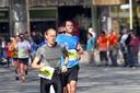 Hannover-Marathon0211.jpg