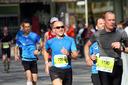 Hannover-Marathon0217.jpg