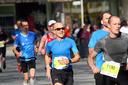 Hannover-Marathon0218.jpg