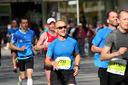 Hannover-Marathon0219.jpg