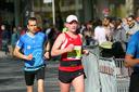 Hannover-Marathon0222.jpg