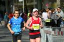 Hannover-Marathon0223.jpg