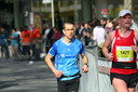 Hannover-Marathon0224.jpg