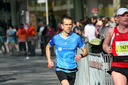 Hannover-Marathon0225.jpg