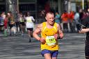 Hannover-Marathon0234.jpg