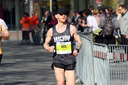 Hannover-Marathon0239.jpg