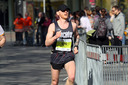 Hannover-Marathon0240.jpg