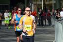 Hannover-Marathon0242.jpg