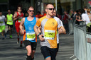 Hannover-Marathon0245.jpg