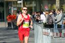 Hannover-Marathon0249.jpg