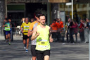 Hannover-Marathon0252.jpg