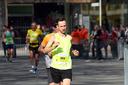 Hannover-Marathon0253.jpg