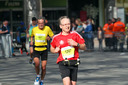 Hannover-Marathon0261.jpg