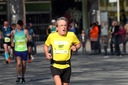 Hannover-Marathon0262.jpg