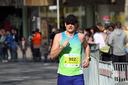 Hannover-Marathon0266.jpg