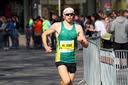 Hannover-Marathon0269.jpg