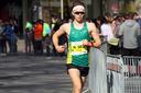 Hannover-Marathon0270.jpg
