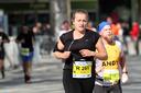 Hannover-Marathon2326.jpg