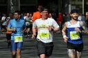 Hannover-Marathon2328.jpg