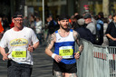 Hannover-Marathon2331.jpg