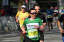 Hannover-Marathon2340.jpg