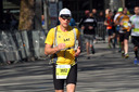 Hannover-Marathon2342.jpg