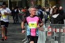 Hannover-Marathon2346.jpg