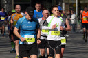 Hannover-Marathon2350.jpg
