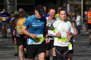 Hannover-Marathon2351.jpg