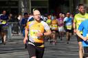 Hannover-Marathon2353.jpg