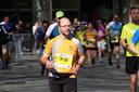 Hannover-Marathon2355.jpg