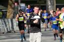 Hannover-Marathon2359.jpg