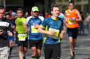 Hannover-Marathon2362.jpg