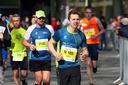 Hannover-Marathon2363.jpg