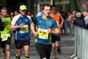 Hannover-Marathon2364.jpg