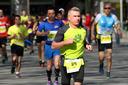 Hannover-Marathon2369.jpg