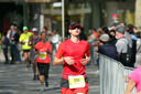 Hannover-Marathon2377.jpg
